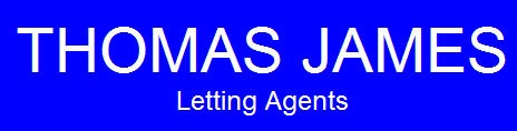 Thomas James Letting Agents Looe: Rental Property Looe - Property Letting Looe - Houses to Let Looe - Property to Let Looe